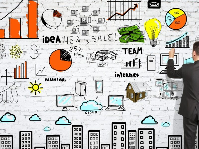 7 Tips to Find a Bigger Space for Growing Businesses