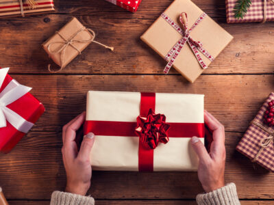 Best Birthday Gifts For The Special People Of Our Lives