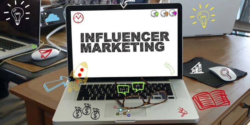 Best Platforms for Influencers